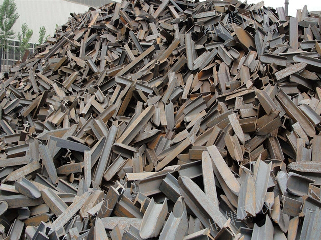 盤龍區長期回收機械設備,回收