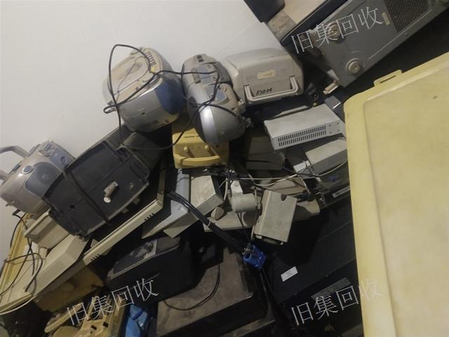 呈贡区长期上门回收配电室 诚信经营 云南旧集废旧物资回收供应