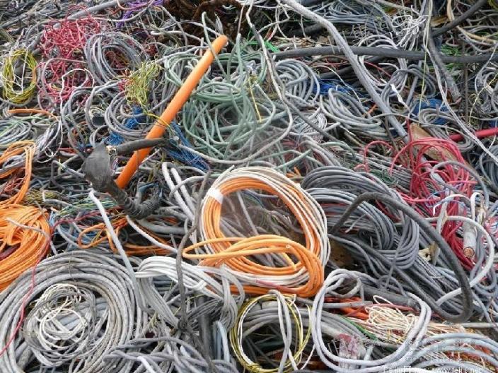 昆明廢銅回收價格 云南舊集廢舊物資回收供應 云南舊集廢舊物資回收供應