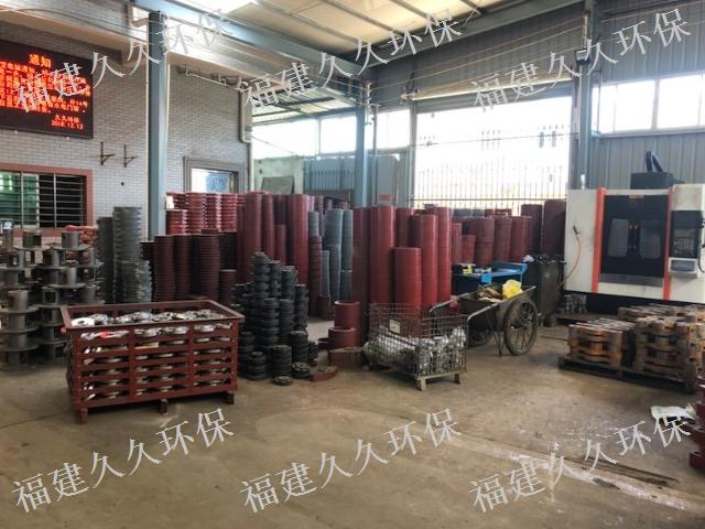 江蘇專業生產全自動加藥系統加工廠「久久環保供應」
