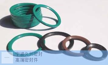 天津零售ED圈流体接头密封圈质量放心可靠,ED圈流体接头密封圈