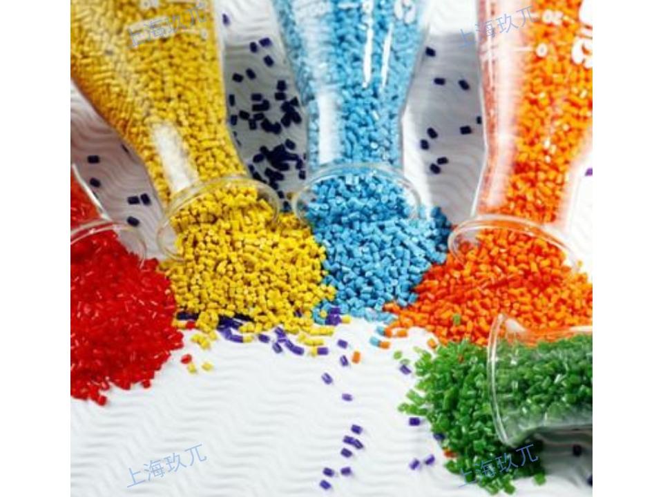 江西LLDPE含氟加工助剂薄膜流变剂PPA5420母粒,含氟加工助剂薄膜流变剂PPA5420