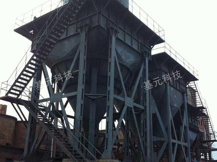 丽江矿山尾矿干排设备价格 昆明基元科技供应