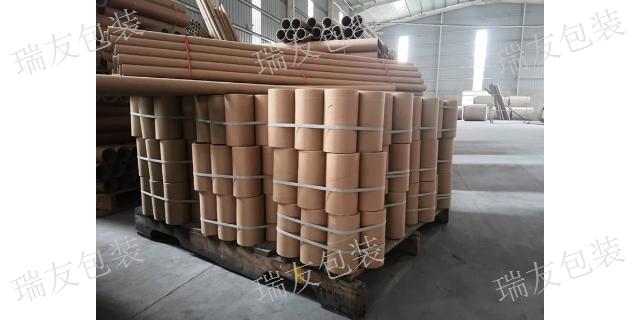 福建防水纸管厂家
