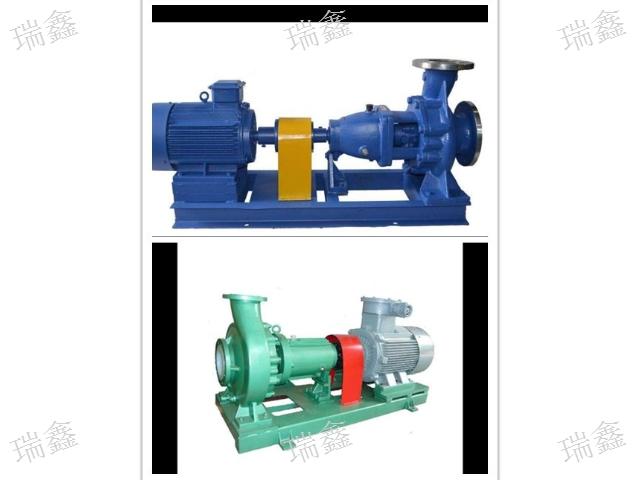 苏州工业离心泵销售,离心泵