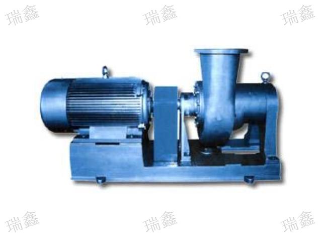 江苏锅炉强制循环泵厂家 靖江市瑞鑫泵业供应