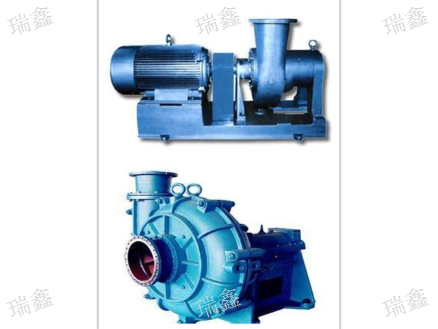 浙江锅炉水强制循环泵厂家 靖江市瑞鑫泵业供应