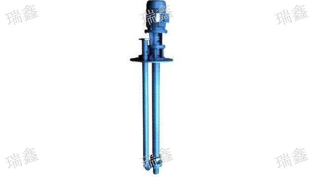 fb液下泵化工泵,液下泵