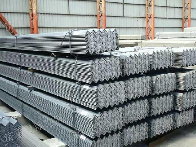 平頂山鍍鋅生產廠家,鍍鋅