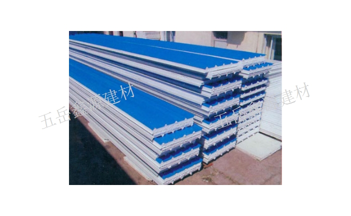 中卫挤塑聚苯乙烯彩钢板价格,聚苯乙烯