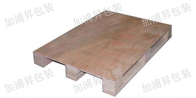 成都木托盘加工厂哪家好 创造辉煌「成都加浦昇包装材料供应」