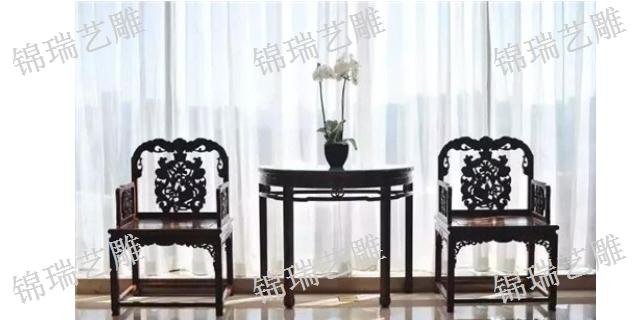 四川成都優良家具值多少錢 誠信經營「錦瑞供」