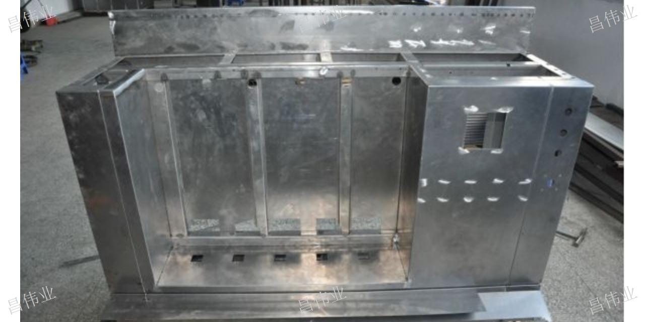 常州定制设备喷塑性价比,设备喷塑