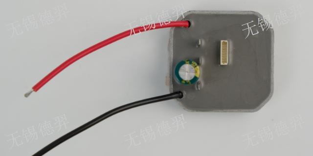 杭州电动车控制器欢迎咨询,控制器