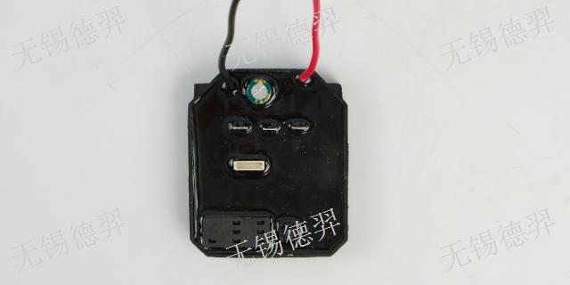 金華9管控制器,控制器