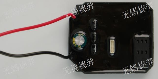 杭州控制器报价,控制器