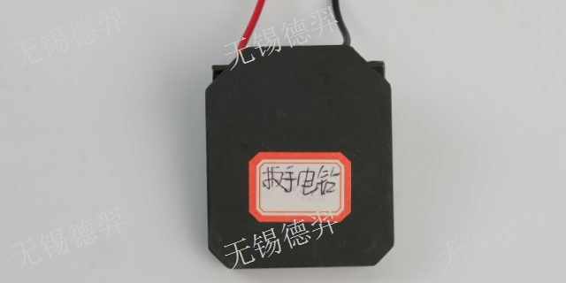 温州控制板,控制器