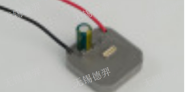 电动工具控制板推荐,控制器