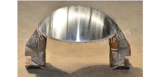 安徽脉冲圆顶阀应用,圆顶阀