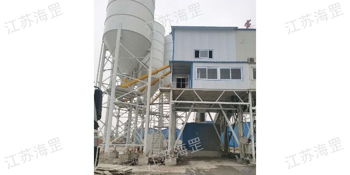 北京投资干粉砂浆搅拌站/楼生产线