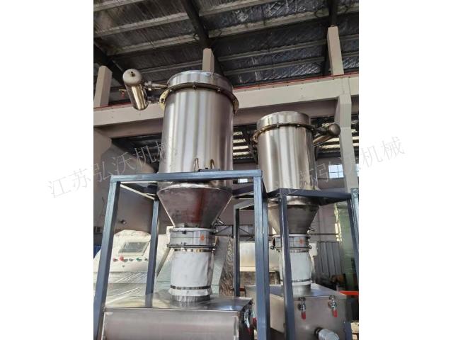 重庆高精度密炼机自动配料系统售后保障