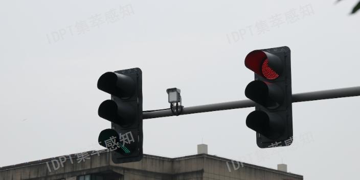 扬州4D雷视一体机