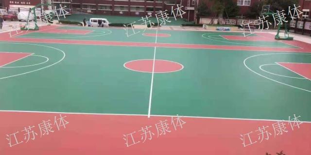 宁夏网球场硅PU材料,硅PU
