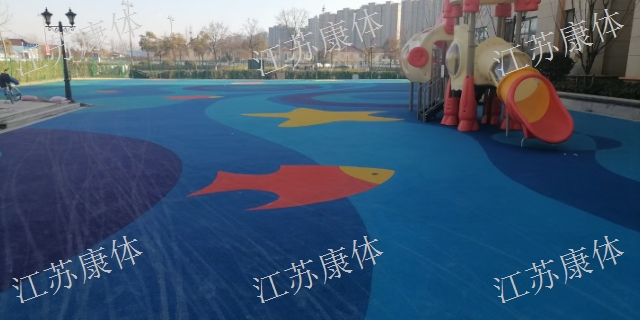 北京双组分硅PU检测