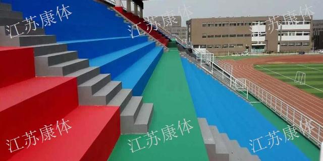 黑龙江新国标丙烯酸树脂粘合剂