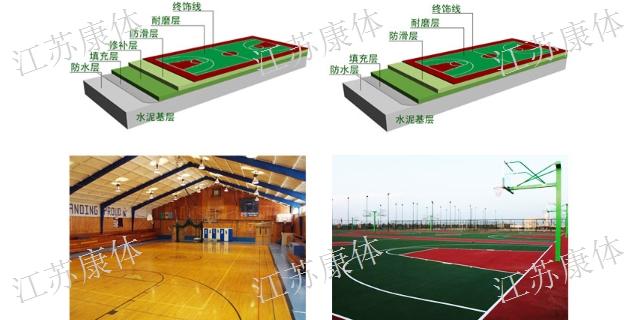 湖南手球场丙烯酸树脂生产厂家