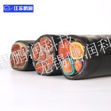 嘉兴低压电缆载流量,低压电缆