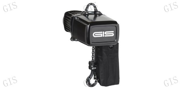 山東GIS電動葫蘆哪家好,電動葫蘆