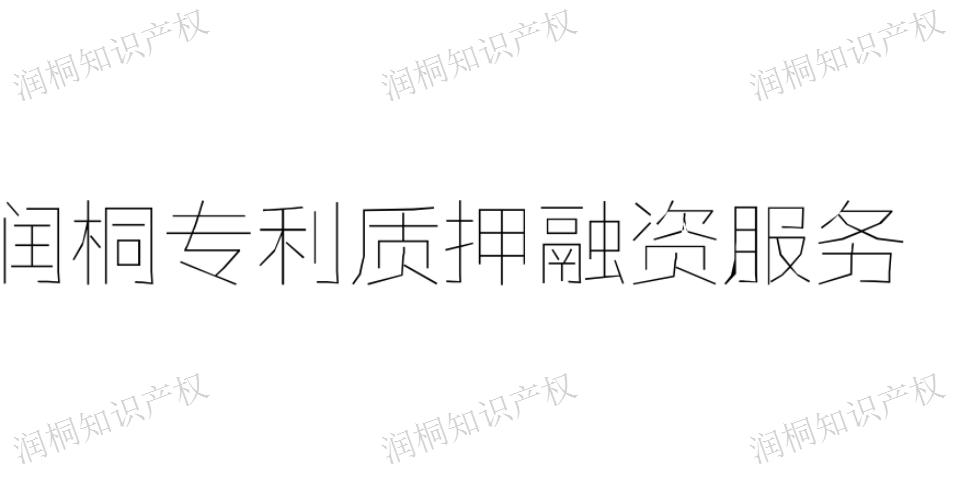 上海网络营销专利检索 查询方便 江苏润桐数据服务供应