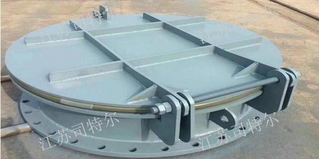 山西圆形人孔厂家「江苏司特尔机械科技供应」