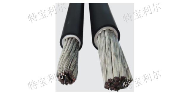 湖南加钢丝电缆销售公司「江苏特宝利尔特种电缆供应」