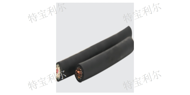 上海耐磨電纜要多少錢 江蘇特寶利爾特種電纜供應