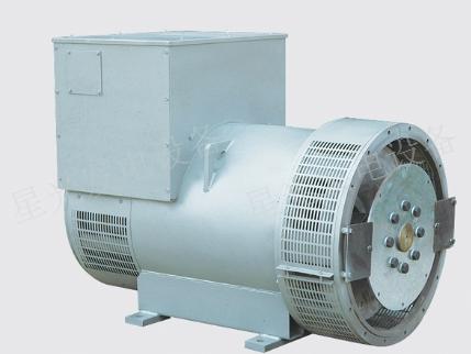 黔南州矿用发电机使用 信息推荐「江苏星光发电设备供应」