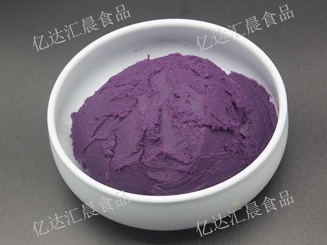 镇江紫薯雪花片厂 信息推荐 亿达汇晨食品供应