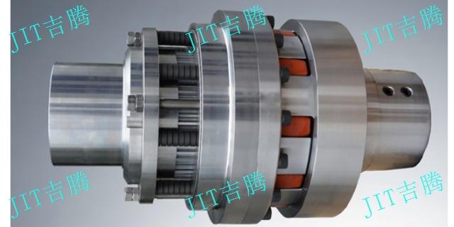 湖南钢球式扭力限制器价格 诚信为本「上海吉腾机械供应」