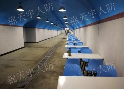 六盤水地下室人防設備廠 人防設備 貴州錦天宇人防工程供應