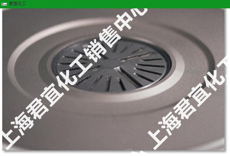 有转子硫化仪高质量Prescott 有口皆碑 上海君宜化工供应