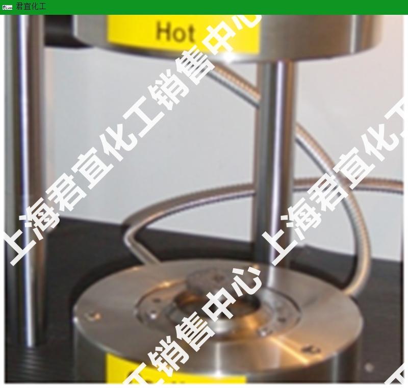 门尼刻度仪Prescott厂家直销价 服务至上 上海君宜化工供应
