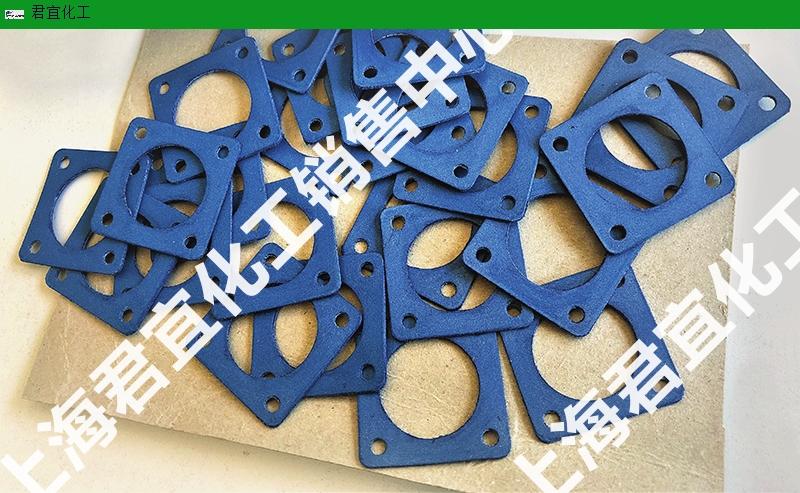 导热材料BT-E0000XC-M1010Y 客户至上 上海君宜化工供应