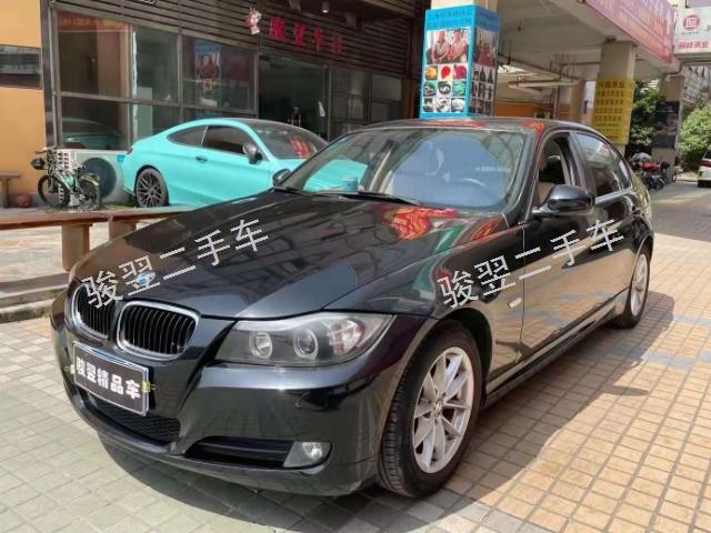長寧低價二手車買賣 推薦咨詢「上海駿翌二手車供應」