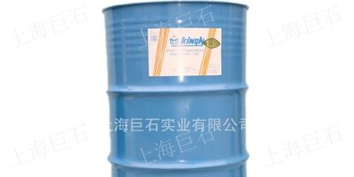 上海有机溶剂清洗剂 来电咨询 巨石供