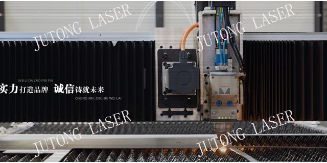 山東杭州激光焊接切割工作站,激光焊接