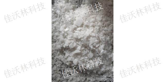 巴州环保型片状融雪剂厂电话 新疆佳沃林环保科技供应