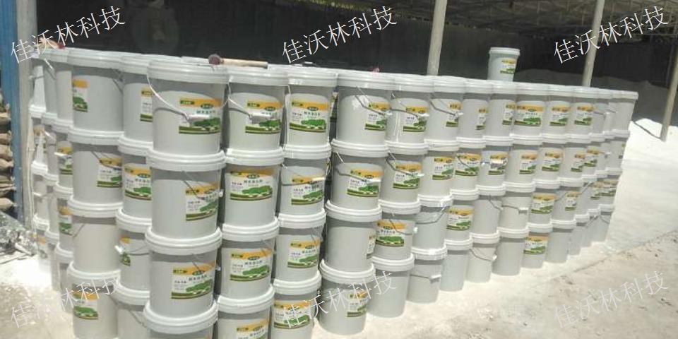 吐鲁番果树涂白剂厂
