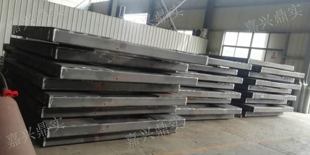 無錫不銹鋼噴砂加工價格