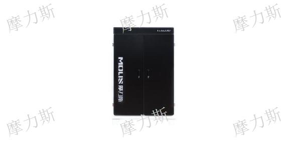 遼甯快热式熱水器价格 江西摩力斯科技供應